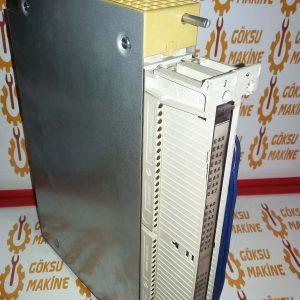 Adapter Modul Siemens 6ES5491-0LB11