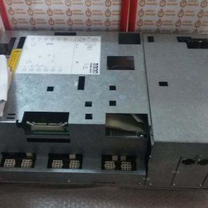 KUKA PM6-600/KUKA ANr. 00100323