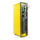 Fanuc CNC Kontrol A03B I/O Modüller