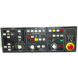 Fanuc CNC Steuerungen Laser A04B