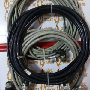 ABB Signal Cable