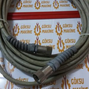 Helukabel Control Cable