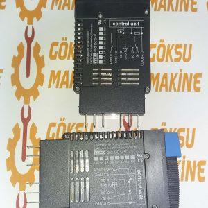 Elektronik Devre Kesici ETA ESS20-003-DC24V-10A