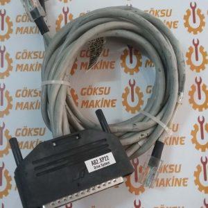 Cable Jib Drive System ABB 3hab7424-1