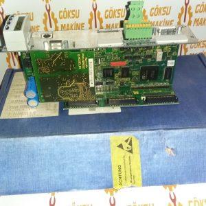 Rexroth CSB01 1C-PB-ENS-NNNNN-S-N-FW