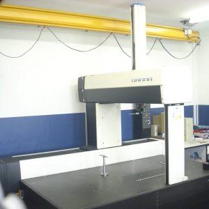 Measurement Tool DEA