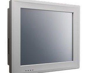 Advantech Çok İşlevli Panel PC
