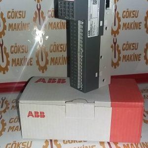 ABB 1TNE968902R1301